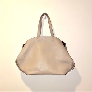 NWT Zara Bag